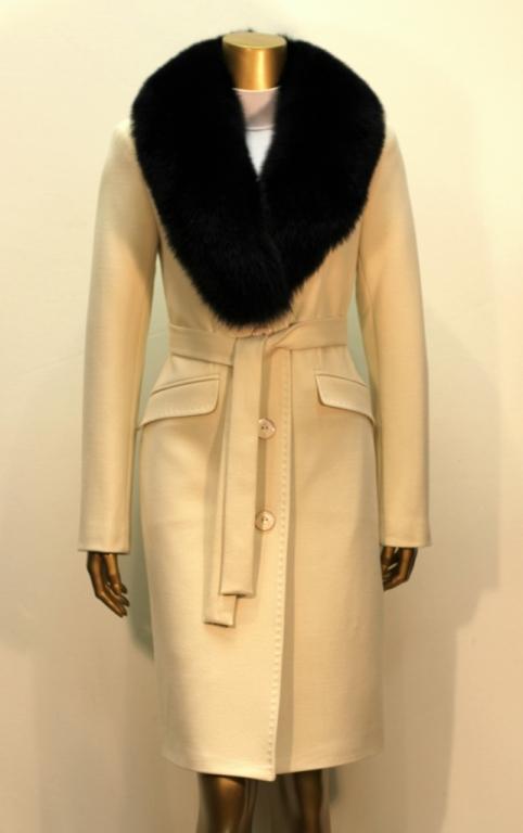 kupit-zhenskoe-palto